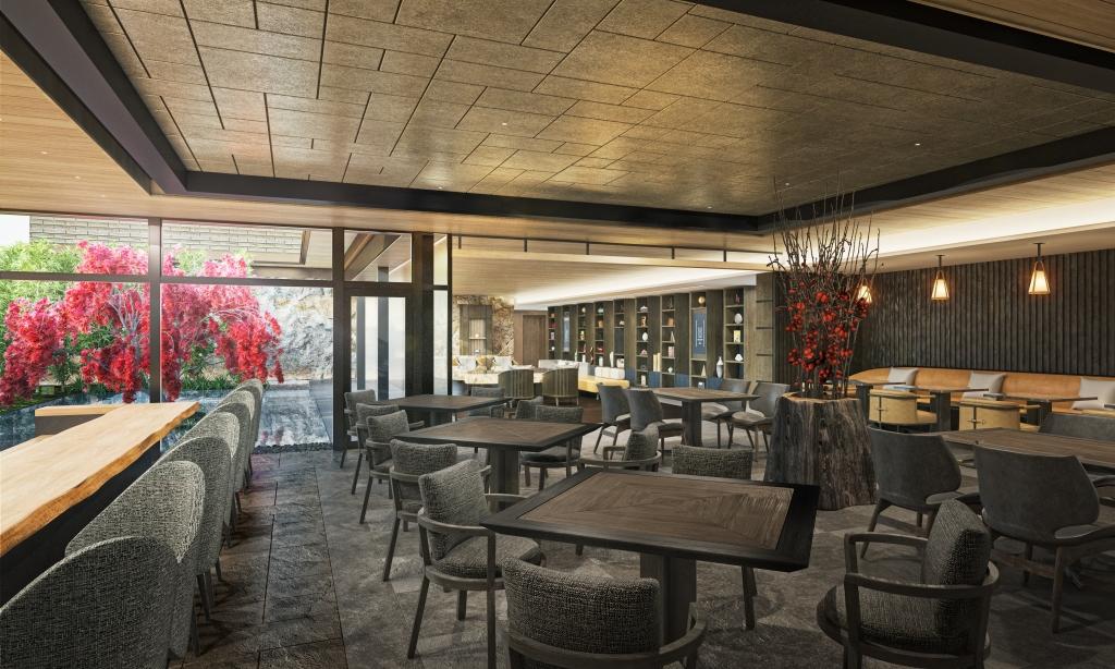 画像に alt 属性が指定されていません。ファイル名: 4-1-.nijo-restaurant-new-3.jpg