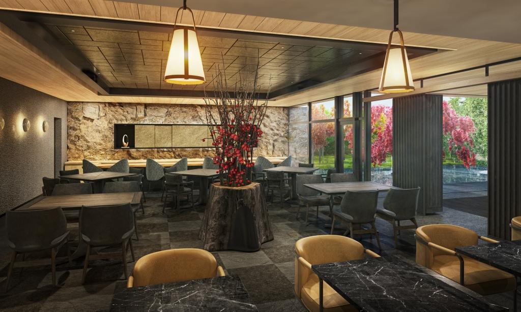 画像に alt 属性が指定されていません。ファイル名: 4-3.-nijo-restaurant-new-2-1.jpg