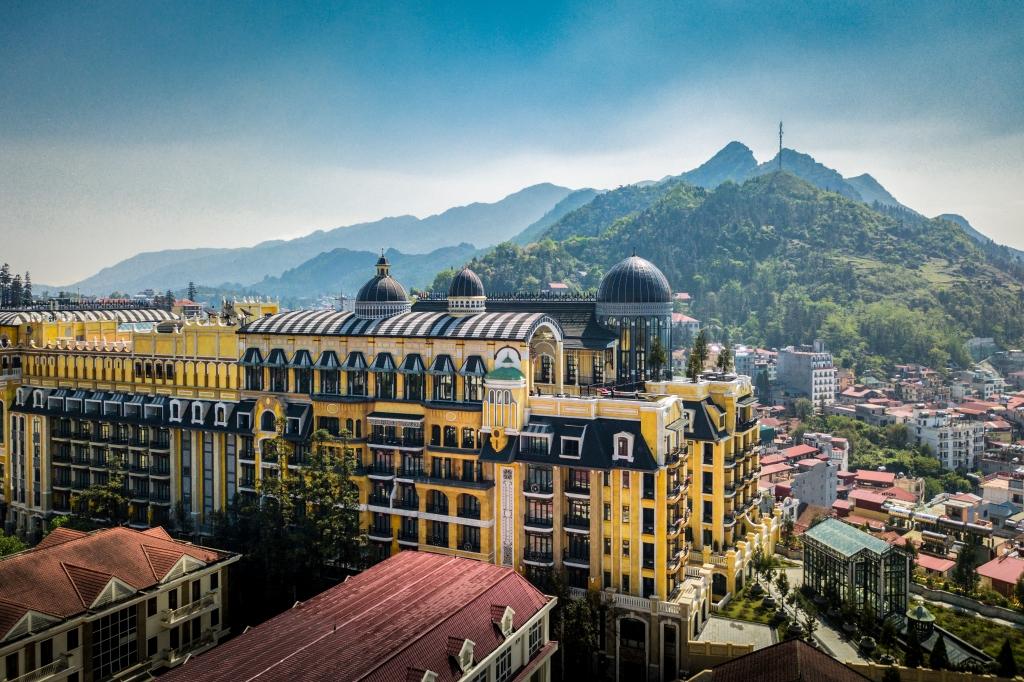 画像に alt 属性が指定されていません。ファイル名: hotel-de-la-coupole-mgallery-vietnam-2.jpg